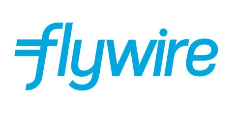 Flywire Payments