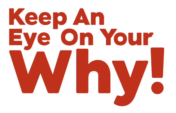 eye_on_your_why_logo_001.png