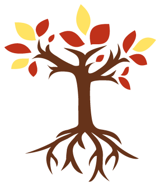 sp2025_tree_001.png