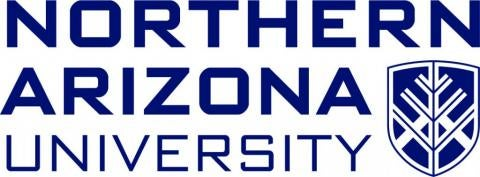 Norther Arizona University