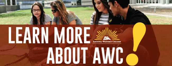 Learn More About AWC