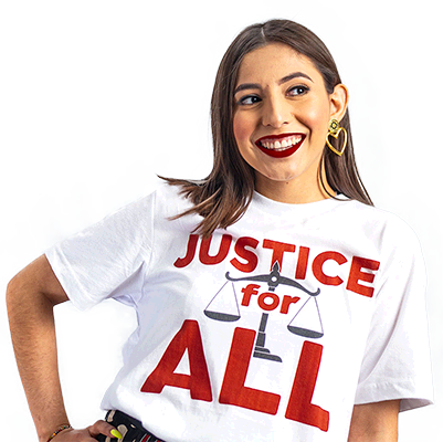 whatsyourwhy_justice_001.png