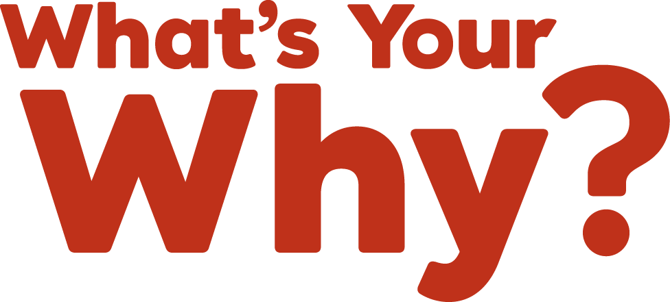 whatsyourwhy_logo.png